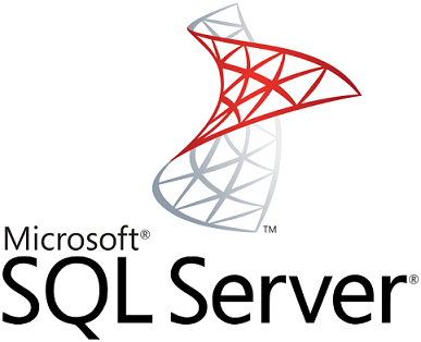Repair SQL Server from Suspect Mode – Manual Recovery