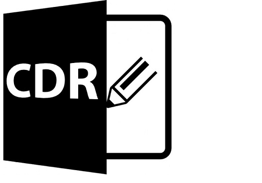 Repair Cdr File To Recover Corrupted Coreldraw File