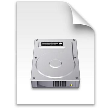 Repair DMG File Corruption – Inbuilt Hdiutil Terminal