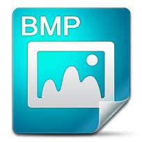 Repair BMP file Corruption with HEXEDITOR – Manual Bitmap